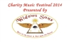 Charity Music Festival 2014 presented by Widows So...