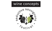 Wine Concepts Seductive Sauvignons Festival – Cape Town