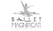 Ballet Magnificat – Face to Face