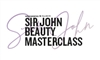 Woolworths Exclusive: Beauty Experience with Sir J...