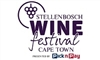 Stellenbosch Wine Festival CAPE TOWN presented by ...