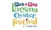 Pick n Pay Knysna Oyster Festival