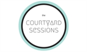 The Courtyard Sessions