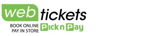 Webtickets SA logo
